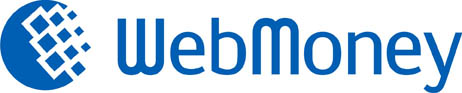 Webmoney_logo